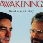 Film: Čas prebudenia / Awakenings (1990)