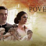 Film:  Pedro Poveda – Svetlo z Guadixu / Poveda  (2016)