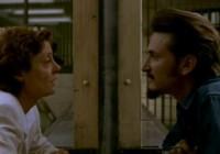 Film: Mŕtvy muž prichádza / Dead Man Walking (1995)