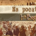 Film: Na počiatku / Na počátku / In the Beginning (2000)