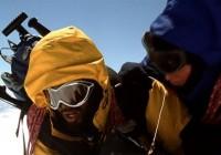 Film: Na vrchol / The Climb (2002)