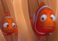 Hľadá sa Nemo / Finding Nemo (2003)
