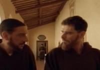 Film: Páter Pio / Padre Pio (2000)