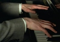 Film: Pianista / The Pianist (2002)