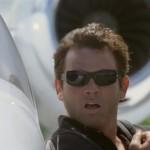 Film: Poslední let / Last Flight Out (2004)