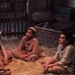 Film: Príbeh Ježiša Krista pre deti / The Story of Jesus for Children (2000)