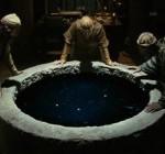 Film: Príbeh narodenia / The Nativity Story (2006)