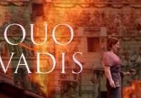 Film: Quo Vadis (2001)