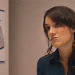 Film: Sarah's Choice (2009)