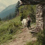 Film:  Bella a Sebastian / Belle et Sébastien (2013)