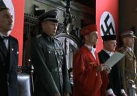Film: Sophie Scholl: Posledné dni  / Sophie Scholl – Die letzten Tage (2005)