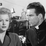Film: Zpovídám se / I Confess (1953)