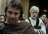 Film: Svätý Augustín (2009)