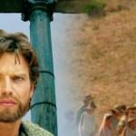 Film: Svätý Pavol / Pavel z Tarsu / San Paolo (2000)