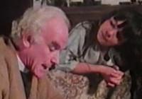 Film: Tanglewoods' Secret (1980)