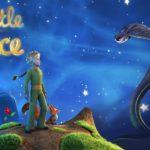 Rozprávka: Seriál Malý princ