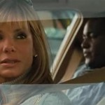 Film: Zrození šampióna / The Blind Side (2009)