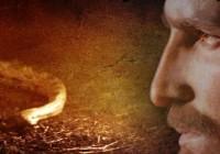 Film: Umučenie Krista / The Passion of the Christ (2004)