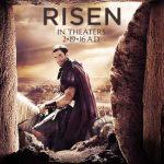 Film:  V mene Krista  / Risen (2016)
