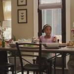 Film: Válečný kabinet / War room (2015)