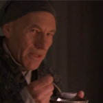 Film: Vánoční koleda / Christmas Carol (1999)