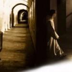 Film: Velké Ticho /  Into Great Silence (2005)