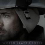 Film: World Trade Center (2006)