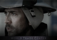 Film: World Trade Center (2006)