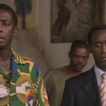Film: Hotel Rwanda (2004)