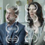 Krátky film s názvom Alternatívna matematika