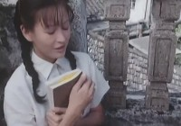 Film:  China Cry: A True Story (1990)
