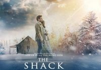 Film:  Chatrč / The Shack  (2017)