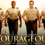 Film: Odvážlivci / Odvážní / Courageous (2011)