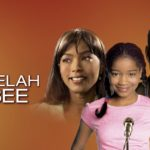 Film:  Akeelah / Akeelah and the Bee (2006)