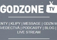 Godzone.tv