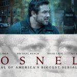 Cenzurovaný film Gosnell má prvý trailer