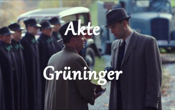 Akte_Grunninger_film