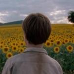 Film: Vysvobození / I am David (2003)