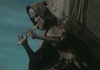 Krysař / Pied Piper of Hamelin (1985)