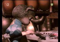 Rozprávka: Pa a Pi z mačacej planéty