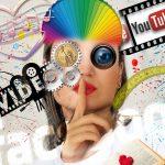 Médiá ako účinný nástroj zotročenia človeka