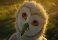 Ga'Hoole: Legenda o strážcoch / Legend of the Guardians: The Owls of Ga'Hoole (2010)
