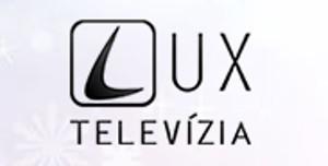 TVLUX
