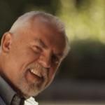 Film:  Čo by robil Ježiš II: Rezbár / WWJD II: The Woodcarver (2012)