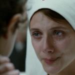 Film: Zátah / Odsun / La Rafle (2010)